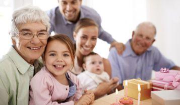 Family & Relationships: Basic Dating Tips