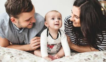 Family & Relationships: Demystifying the Home Study