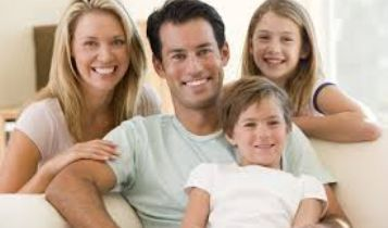 Family & Relationships: Getting Helped By 100% Free Dating Site