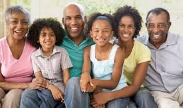 Family & Relationships: Use Sex Pills to Increase Your Lovemaking Stamina Naturally