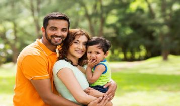 Family & Relationships: The Significance of the Engagement Ring