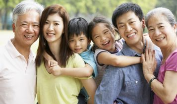 Family & Relationships: How to Get the Money From a Restraining Notice