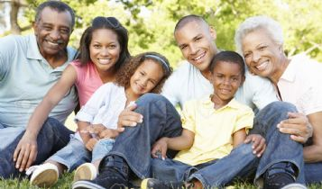Family & Relationships: Save Your Relationship: Steps You Should Adopt to Have a Successful Relationship