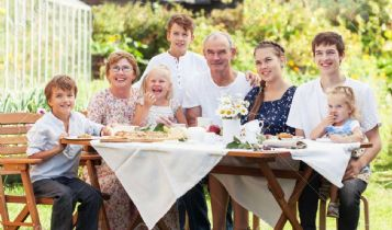 Family & Relationships: 2 Critical Reasons to Consider Before You Opt For a Divorce