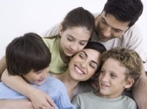 Work As a Team! How Women Can Help Their Partners Prepare for Pregnancy and Fatherhood