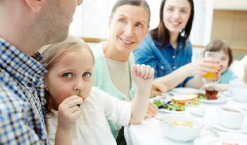Family & Relationships: Family Reunion Invitations Are Much More Than Paper And Ink