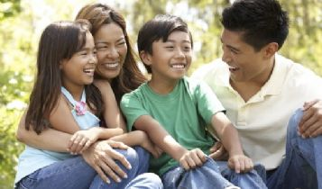 Family & Relationships: Why You Never Forget A Guy's Face