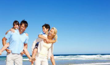 Family & Relationships: Nautical Centerpiece Wedding Ideas