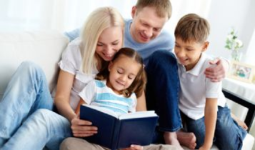 Family & Relationships: Instructions on Wiring LED Downlight into Lighting Circuit