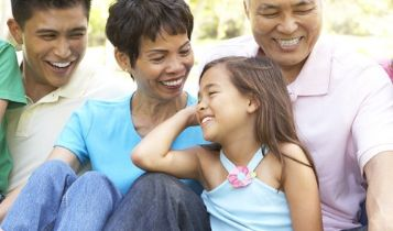 """Family & Relationships: """"Taking A Break"""": Can It Save Your Relationship?"""