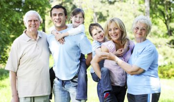Family & Relationships: What Does the Repeal of Don't Ask, Don't Tell Mean?