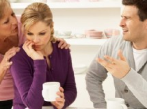 Secrets Your Husband or Significant Other Doesn't Want You to Know