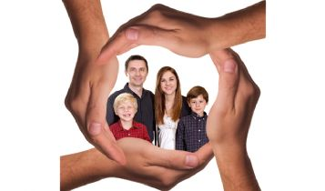 Family & Relationships: Divorce Advice For Women - How to Survive the Court Room