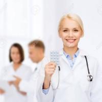 Chronic Kidney Disease and HTN