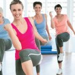 4 Ingredients to Starting an Exercise Program