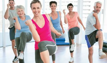 Health & Medical: Treatment For Arthritis - Relieving Joint Pain