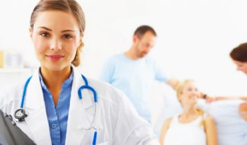 Health & Medical: Free up Personal Time through Medical Transcription
