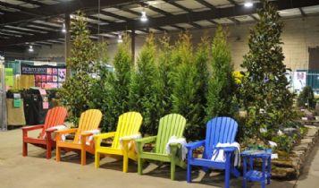 Home & Garden: How to Raise Mountain Laurels in Georgia