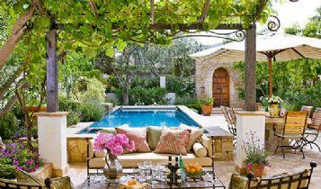 Home & Garden: Define Fruit & Veggies