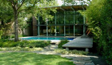 Home & Garden: Swimming Pool Maintenance & High Cyanuric Acid Levels