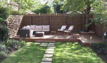 Home & Garden: Health Advantages Of Hot Tubs & Spas