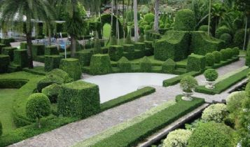 Home & Garden: Top 3 Box Filters
