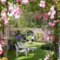 Evaluating Greenhouses