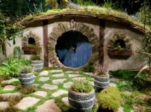 Cost Saving Home Decor Design