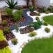 Landscaping Services Minneapolis Companies Offer