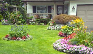 Home & Garden: Reasons Behind Hiring General Contractors: