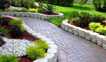 Home & Garden: Proper Above Ground Pool Grading