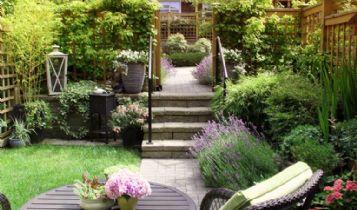 Home & Garden: Artificial Grass Suppliers