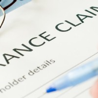 Why You Need Homeowners Insurance in Today's World