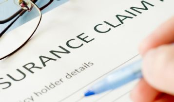 Insurance: Save Tax with Health Insurance policy