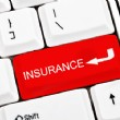 How to Use Cash-Value Life Insurance