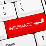 Tips to Help Fill Out Auto Insurance Applications