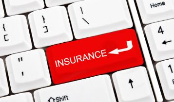 Insurance: How Does Welfare Reimbursement Work in California?