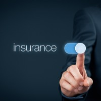 Filing a Homeowner's Insurance Claim