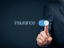 Do You Pay Too Much For Your Automobile Insurance?