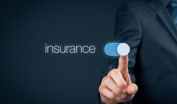 Insurance: Auto Insurance - 6 Compelling Reasons For an Insurance Comparison