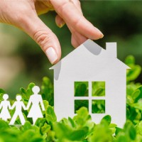 California Home Insurance -- Tips That Will Help You Get Huge Discounts