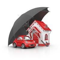 Van Insurance - Do You Really Need It?