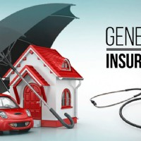 Essential Concepts to Know When Buying Home Insurance