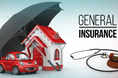 A Quick Look At Auto Insurance