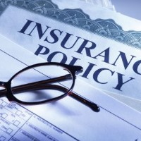 Advantages of Medicare Supplemental Insurance in the Villages