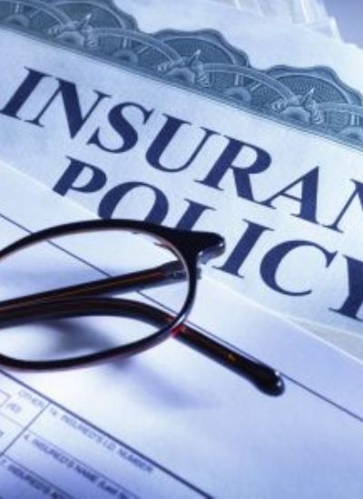 Cancer Life Insurance Information
