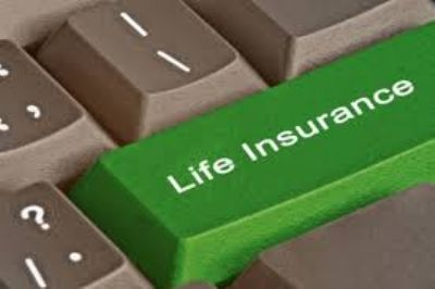 """Florida Auto Insurance - 9 Steps To Low Cost Insurance For Under-25""""s"""