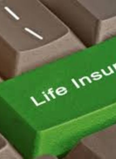 How to Transfer Existing Insurance to an ILIT