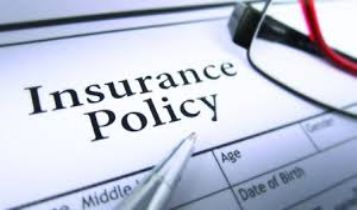 Insurance: Group Health Insurance: Ensure the Safety of your Employees