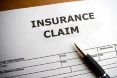 Importance Of Choosing The Right Overseas Insurance